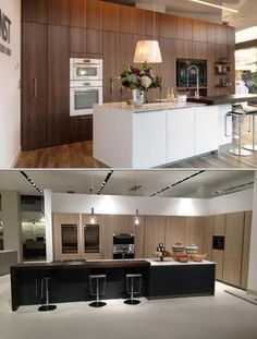 John Emerson offers cabinet installation and carpentry. Hire him if you need assistance in working on your dream kitchen. Check out his rates now.