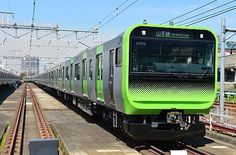 JAPAN: East Japan Railway announced on September 4 that it had ordered a further build of 745 Series EMU cars to replace older rolling stock on Tokyo's Yokosuka and Sobu Kaisoku suburban services. Rolling Stock, Train Tracks, Armored Vehicles, Locomotive, Signage, Transportation, Branding Design, Tokyo, Japan