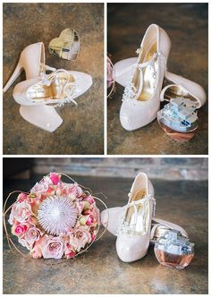 Bride wedding detials! Photo by: Charl vd Merwe Photography