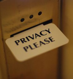 """Privacy Labs, a stealth-stage startup that wants to enable internet users to """"regain control"""" of their personal data, has landed a . Edward Snowden, Microsoft, The Company You Keep, Friends List, Blockchain, Decir No, Tech Companies, Trust, Software"""
