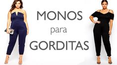 Monos de Fiesta (o Enteritos) para Gorditas