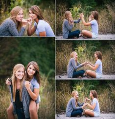 Image result for tween sister photo shoot ideas