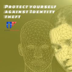 With increasing financial terrorism, data privacy and identity theft issues, businesses should secure their customers' identity document on Blockchain databases & authenticate using encrypted MFA. Identity Theft, Blockchain
