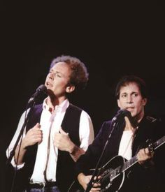 Latest working pre released fifa 2017 crack only property Fifa 17, Simon Garfunkel, Paul Simon, Bar Mitzvah, Various Artists, Central Park, Concert, Gallery, Movie Posters