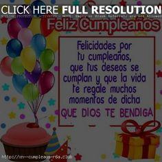 Tarjetas postales de feliz cumpleaños para amigos hombre y mujer especiales con imagenes y detalles para compartir en Facebook. Facebook, Club, Twitter, Google, Instagram, Happy Birthday Mom, Happy Birthday Text Message, Happy Birthday Cards