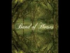 """The Funeral"" - Band of Horses"