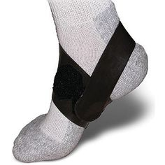 Medium Supinator Womens Immediate Foot Pain Relief by CloseoutZone. $19.87. Immediate plantar fasciitis relief!Eliminates heel pain immediately upon wearing. The only strap on orthotic that supports the arch, limits overpronation and actively supinates the foot. Helps prevent and relieve pain from the arch up through your hip and lower back.Made of a rubber like elostomer that is soft and flexible. You get 2 reusable supinators that can be used on either foot. ...