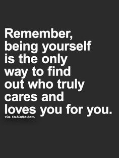 Looking for Life Love Quotes, Quotes about Relationships, and… Good Life Quotes, Great Quotes, Quotes To Live By, Me Quotes, Motivational Quotes, Inspirational Quotes, Happy Quotes, Not Perfect Quotes, Being Real Quotes