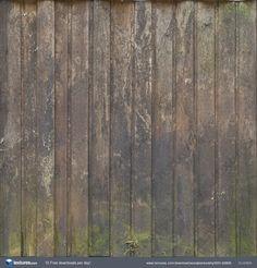 Wood planks, dirty  #wood #planks #weathered