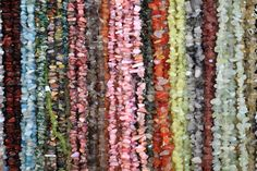minerals color - Google zoeken