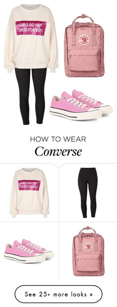 """""""Untitled #467"""" by arcarmona-ac on Polyvore featuring Venus, Converse and plus size clothing"""