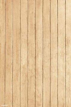 Brown oak wood textured design background free image by rawpixel com / nunny in 2020 Oak wood texture Light wood texture Grey wood texture