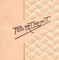 #branding #logo #design