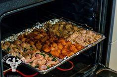 14 trükk főzéshez, melyekkel sokkal könnyebb lesz az életed | Kuffer