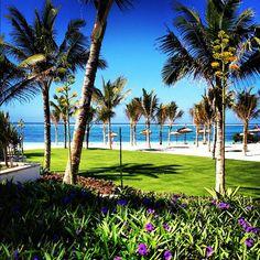 Long Beach Hotel | Mauritius