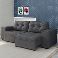 Image of product result Siena, Palazzo, Decoration, Sofas, Sweet Home, Couch, Furniture, Home Decor, Hair Colours