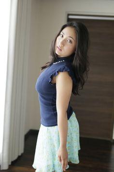 【画像あり】紗綾はオールヌードになったのに乳首を修正で消してるのが勿体無いよな : 暇人\(^o^)/速報 - ライブドアブログ
