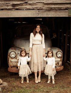 girls lace skirt, toddler girl skirt, girls skirt