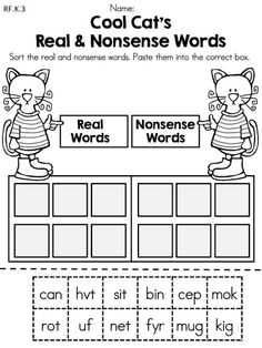 phoneme substitution worksheets phoneme manipulation games phonics and reading pinterest. Black Bedroom Furniture Sets. Home Design Ideas