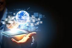 Lo que necesitas para triunfar en la economía digital es un cambio de mentalidad y una serie de competencias digitales.