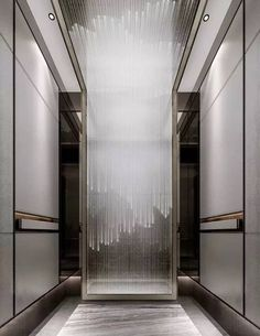 445 Best Hotel Lift Car Corridor Design Images Elevator Elevator