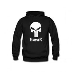 Punisher War Zone Marvel Fleece Hoodie Apparels | IdolStore #xmen #dyinglight #xboxone #neogeo #gundam #gunpla #comiccon #cosplay #anime #otaku #comicbooks #gamer #megaman #transformers #paxeast #tattoo #starwars #sega #marvel #batman #bandai #titanfall #destiny #mech #kamenrider #antman #nintendo #metroid #metalgear #fallingskies