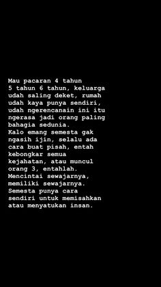 Ispirational Quotes, Hard Quotes, Reminder Quotes, Tumblr Quotes, Dream Quotes, Text Quotes, People Quotes, Silent Quotes, Cinta Quotes