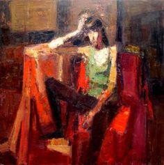 Eduardo Faradje Countries, Artists, Painting, Art, Artist, Painting Art, Paintings