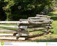split rail fence prices royalty free stock photos split rail fence by edge of