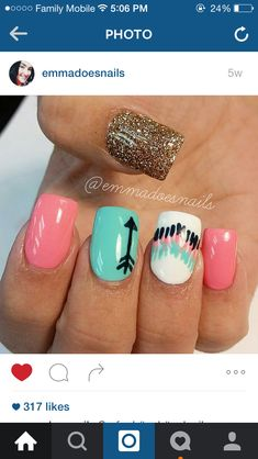 "Exceptional ""acrylic nail art designs ring finger"" detail is offered on our web pages. Read more and you will not be sorry you did."