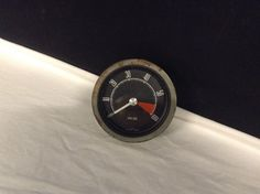 Brand new ford zephyr & #zodiac mk4 smiths rev #counter #tachometer nos very rare,  View more on the LINK: http://www.zeppy.io/product/gb/2/192079308923/