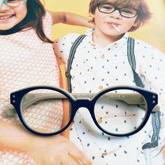 Toutes les collections Tête à lunettes à retrouver chez Clin d oeil  Opticiens  www.clin-doeil.fr f1cca1dcecd2
