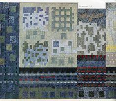 Humphrey Spender. Architectural Review v.117 n.698 Feb 1955: 78 | RNDRD