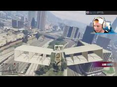 GTA 5 Mods SEX MOD 2.0!? GTA 5 Hot Coffee Mod GTA 5 Mod Gaming The GTA 5 mod & checking out this GTA 5 mods Showcase! be sure to like for GTA  ...Read More