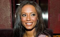 """""""I love how new technology makes our lives easier, and to me that's exciting. Bitcoin unites my fans around the world using one currency. They can just pay using bitcoins!"""" - Mel B., the first mainstream musician to accept bitcoin as payment."""