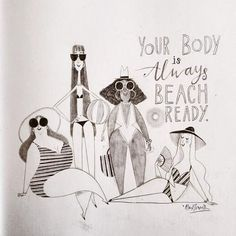 Nutrition Advice Body Image Quotes Body Positivity Love Your LIfestyle Self Love Eating Disorder Support Live Your Best Life Healthy Eating Tips Body Positivity Tips Self Love Tips Lifestyle Quotes Tips for Living your best Life New Quotes, Family Quotes, Girl Quotes, Happy Quotes, Funny Quotes, Quotes Positive, Inspirational Quotes, Body Love, Loving Your Body