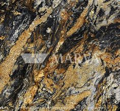 MAGMA GOLD  Origin : Brazil  Color Group : Gold  Stone Type : Granite  Manufacturer : Marva Marble