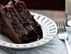 Συνταγή για νηστίσιμη σοκολατόπιτα! - Μαγειρική - TV24-MAGAZINE