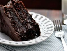 Sweets, Vegan, Cooking, Cake, Desserts, Recipes, Food, Corsage, Kitchen