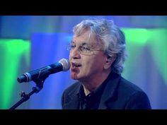 Caetano Veloso, Gilberto Gil, Ivete Sangalo - Drão
