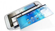 Spesifikasi Advan Vandroid S5E - SmartCellPhones