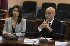 SCRIVOQUANDOVOGLIO: IL COMITATO PROVINCIALE PER L'ORDINE E LA SICUREZZ...