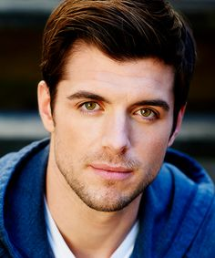 Arno Dorian Face Model He's really attractive! So that's where Arno gets his good looks! Arno Dorian, Beautiful Celebrities, Beautiful Men, Beautiful People, Handsome Faces, Handsome Boys, Hallmark Movie Channel, A Writer's Life, Married Men