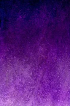 Фиолетовый, Фон, Гранж, Текстура, Ткани, Goth