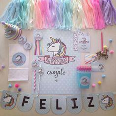 https://www.weddingfactory.com.ar/otros-festejos-1