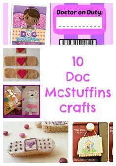 10 Doc McStuffins cr