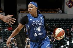It appears that some of the uncertainty around the Lynx's 2020 season is coming to an end. After missing several games of the Lynx's season while caring for her newborn son, Odyssey Sims is on […] Phoenix Suns, Nba News, Milwaukee Bucks, Toronto Raptors, Miami Heat, Lynx, Optimism, Golden State