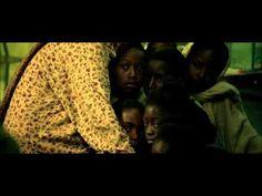 Black Hawk Down Full Movie [HD]
