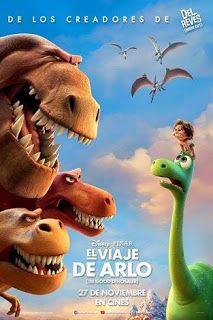 Buy Family Movies on DVD or Blu Ray At Sanity. The Latest & Best Selling Movies Everyone Will Love - On Sale Now. Disney Pixar, Walt Disney Animation, Arlo Disney, Disney Films, Animation Movies, The Good Dinosaur Dvd, Dinosaur Movie, Giant Dinosaur, Dinosaur Stuffed Animal