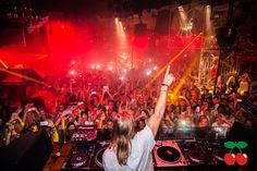 """Live the most """"ibicenco"""" experience at Pacha Ibiza. Come and dance with us and be a part of this mystical love affair Ibiza Party, David Guetta, Love Messages, Online Tickets, Love Affair, Mystic, Parties, Dance, Island"""